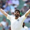 Jasprit Bumrah likely to be BCCIs nomination for Arjuna Award