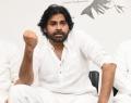 Bhaskararaos untimely death is painful says Pawan Kalyan