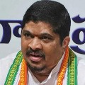 ponnam prabhakar fires on nirmala sitharaman