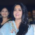 Anushka responds about rumors