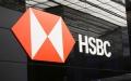 HSBC announces massive job cut