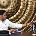 AP CM Jagan suggestions to education department