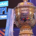we will postpone the Indian Premier League for the time being says BCCI Sources