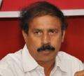 CPI Ramakrishna criticises PM Modi