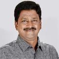 Payyavula Keshav writes CM Jagan
