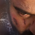 Ntr says tomorrow RRR title logo and motion poster will be released