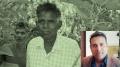 VVS Laxman praises Madhya Pradesh farmer Babul Dahia