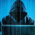 cyber crime in hyderabad