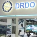 DRDO Lab Develops Contactless Sanitiser for Phones and Currency