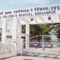 Man Arrested for attack on doctors in Odisha