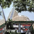 Investors wealth raised immensely after RBI latest stimulus