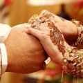 AIADMK MLA Daughters marriage kicks up political controversy