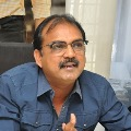 Korata Siva revels the reason for 3 years gap