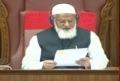 AP Secretariat employees complains to CS over Sharif