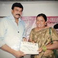 Megastar Chiranjeevi responds about a fan who suffering with heart problem