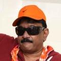 Ram Gopal Varma requests for help to Chenna Keshavulu wife