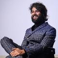 Vijay Devarakonda gets highest number of followers in Instagram