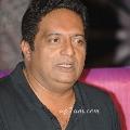 Prakash Raj described trolling as illness