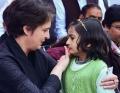 Priyanka Gandhi wrote Letter To 6 Year Old