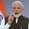 PM Modi suggests CMs to attract companies after corona crisis