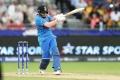 Bangladesh won the toss as Team India women put into bat