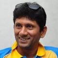 Dhoni re entry is not so easy says Venkatesh Prasad