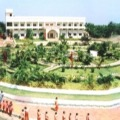 Students Complaint on KA Paul Gum City