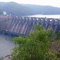 Pandya says no threat to Srishailam dam