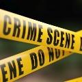 Wife murders husband and try to manipulate as corona death