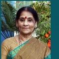 AP CM Jahan expresses grief over demise of senior news reader Parvathy Prasad