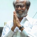 Superstar rajinikanth and others donated