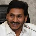 YS Jagan Phone to Gujarat CM