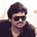 puri Jagannadh Movie