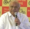 Tdp Mp Kanaka Medala has written a letter to Modi