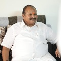 AP BJP chief Kanna writes letter to Amit Shah and governor