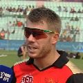 Fan requests Warner for Mind Block song as the cricketer responded