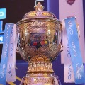 BCCI President Sourav Ganguly to take call on future of IPL today