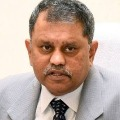 SEC Ramesh writes letter to CS Neelam Sahni stating elections cant be held as per schedule