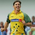 Aussies former cricketer Brad Hogg suggests corona tests for players before boarding