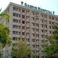 Two test Coronavirus positive in Hyderabad