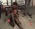 Dalit Men Thrashed in Rajasthan for theft 500