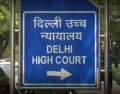 Delhi High court ordered to file FIR against four BJP leaders