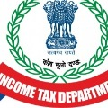 IT department good news for taxpayers in difficult times