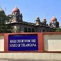Telangana Highcourt Crucial Desission on Judges Transfers