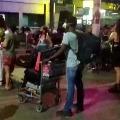 150 Spanish tourists stranded in Goa Safe evacuation