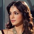 company actress isha koppikar hails ram gopal varma