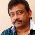Director Ram gopal Varmaf sing a song