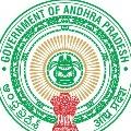 AP Government transfers IASs
