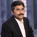 Pakistan cricket legend Javed Miandad says he was effected by an unknown virus