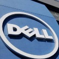 Dell and Mind Tree Employees tested corona virus positive